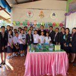 โรงเรียนคุณภาพ_210202_10