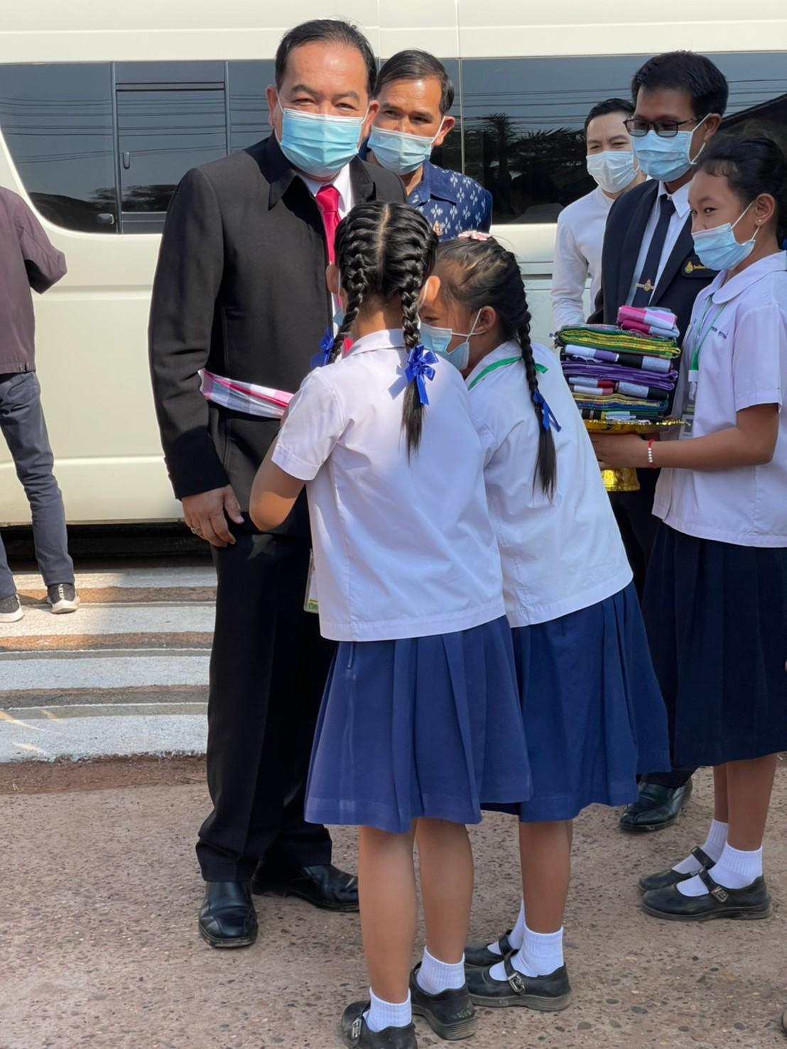 โรงเรียนคุณภาพ_210202_111
