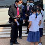 โรงเรียนคุณภาพ_210202_112