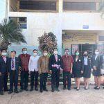 โรงเรียนคุณภาพ_210202_114