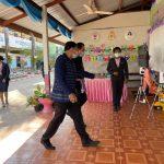 โรงเรียนคุณภาพ_210202_115