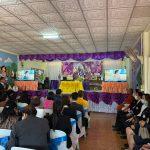โรงเรียนคุณภาพ_210202_124