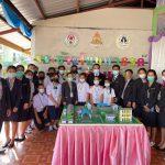 โรงเรียนคุณภาพ_210202_15