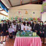 โรงเรียนคุณภาพ_210202_16