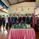 โรงเรียนคุณภาพ_210202_37