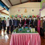 โรงเรียนคุณภาพ_210202_38