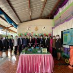โรงเรียนคุณภาพ_210202_42