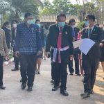 โรงเรียนคุณภาพ_210202_50
