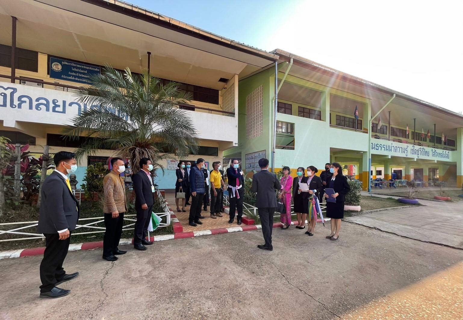 โรงเรียนคุณภาพ_210202_55