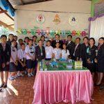 โรงเรียนคุณภาพ_210202_9